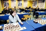 FIDE Seminar for Organizers and Teachers was Held in RSSU